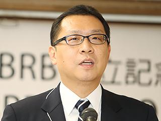 成澤廣修 様