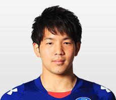伊藤 光輝選手