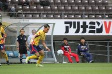 2016/4/24 vs海自厚木マーカス戦フォトギャラリー