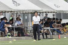 2016/6/12 vs流通経済大学FCフォトギャラリー