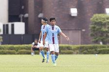 2016/7/17 vs海自厚木マーカスフォトギャラリー