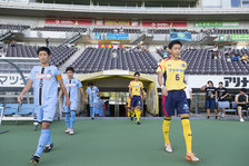 2016/7/31 vs大成シティFC坂戸フォトギャラリー