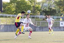 2017/4/29 vs東京23FCフォトギャラリー