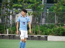 2017/5/14 vs流通経済大学FCフォトギャラリー