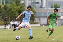 2017/7/15 vsVONDS市原FC フォトギャラリー