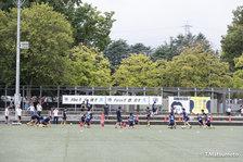 2017/7/30 vsジョイフル本田つくばFC フォトギャラリー