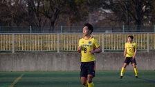 2018/3/4 vs南葛SC フォトギャラリー