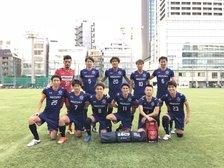2018/7/21 vs流通経済大学FC フォトギャラリー