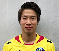 佐々木 陸 SASAKI RIKU