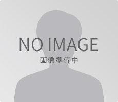 石川 将人 ISHIKAWA MASATO