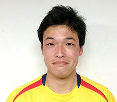 岡本 真尚 OKAMOTO MASANAO