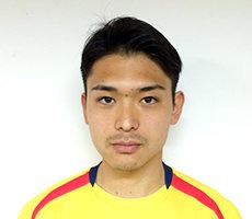 加藤 慧太朗 KATO KEITARO