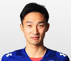 川口 大翔 KAWAGUCHI HIROTO