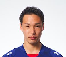 新井 幹人 ARAI MIKIHITO