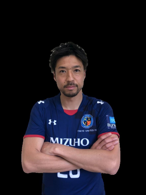 永田 充 NAGATA MITSURU