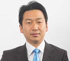 福田 雅 共同代表/監督