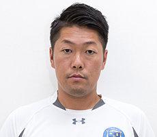 星 貴洋 HOSHI TAKAHIRO