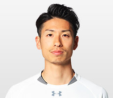 福田 浩司 FUKUDA KOJI
