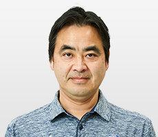 人見 秀司 HITOMI SHUJI