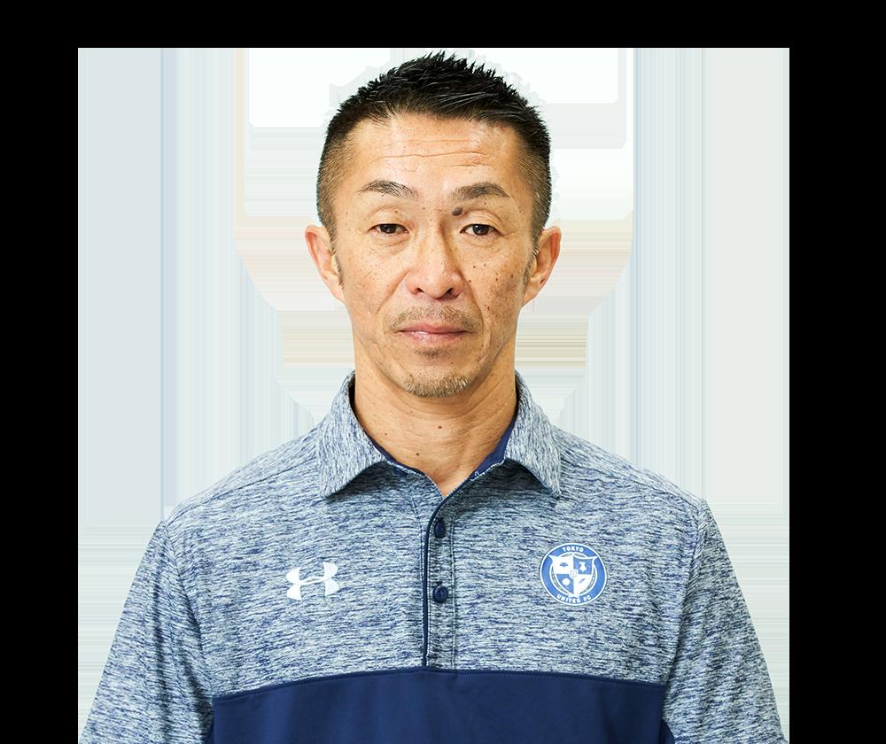 小池 博 KOIKE HIROSHI