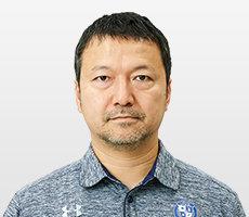 長久 徹史 NAGAHISA TETSUSHI