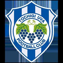 栃木シティFC