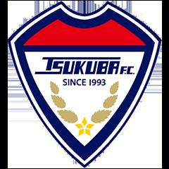 Joyful Honda Tsukuba FC