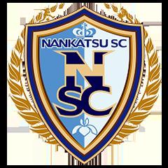NANKATSU SC