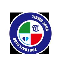 FC TIAMO枚方