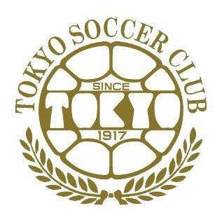 東京蹴球団