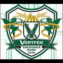 VERTFEE TAKAHARA NASU